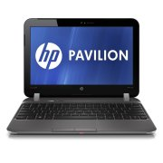 Save $170 now on an HP Pavilion DM1-4050us with a Sandy Bridge processor.