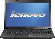 Save $119 on a Lenovo 1068B9U laptop with a Sandy Bridge processor.