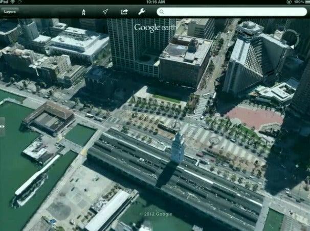 google_maps_fly_over-11369745.jpg