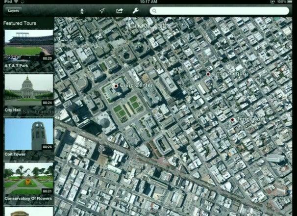 google_maps_fly_over2-11369751.jpg