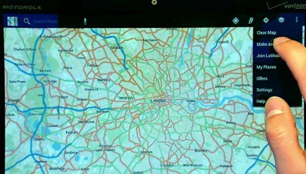 google_maps_offline-11369763.jpg