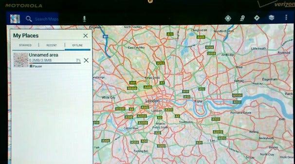 google_maps_offline2-11369757.jpg