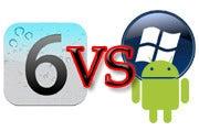 ios6-android-windows-thumb-11371641.jpg