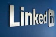 6.5M LinkedIn Passwords Posted Online After Apparent Hack