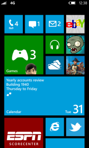 Windows Phone 8: What Windows Phone 7 Users Need to Know