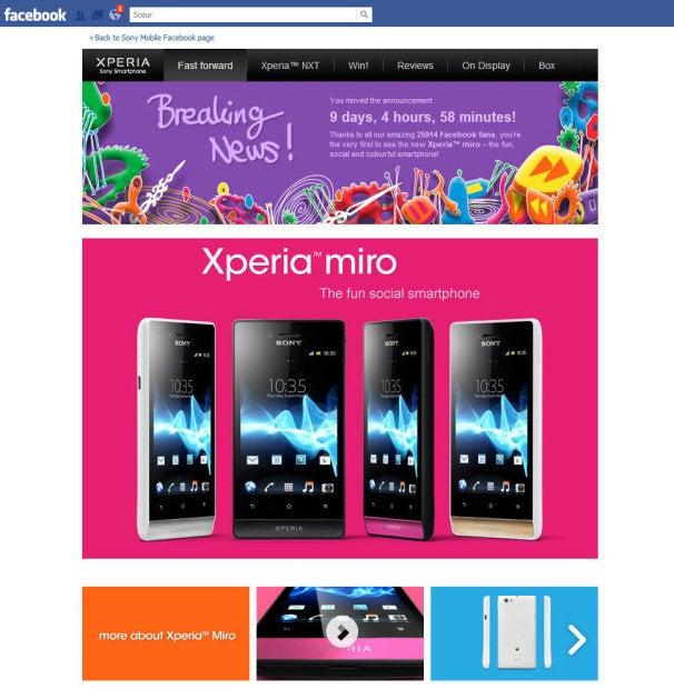 sony-xperia-mio-fb-campaign-11373353.jpg