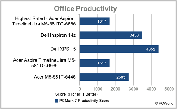 1230683-office20productivity-11398777.png