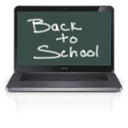 back to school laptop 11397244 Most Popular Back to School Laptops: Price and Specs Comparison