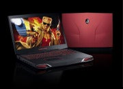 dell alienware m17x 11397182 Most Popular Back to School Laptops: Price and Specs Comparison