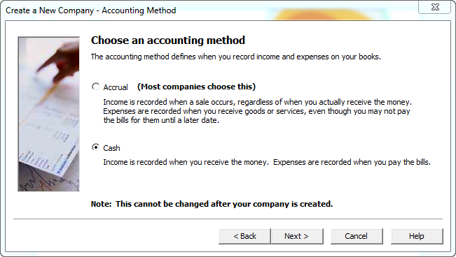 how to create an account number in sage 50