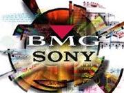 Sony BMG rootkit