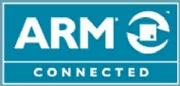 ARM Leads March to 64-bit Tablets, Smartphones
