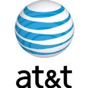 Feds Sue AT&T Over Deaf Calling Service Fraud