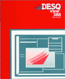 Desqview