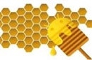 Android Honeycomb