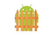 Android fence