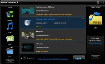 http://zapp5.staticworld.net/reviews/graphics/204990-arcsoft-media-converter-74_350.jpg